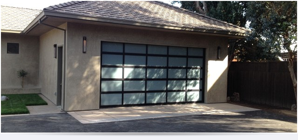 Cassle Garage Door Repair Modesto Ca