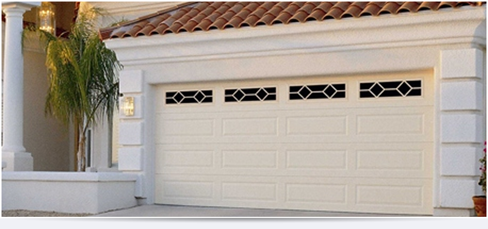 garage door windowsGarage Door Windows  Modesto CA