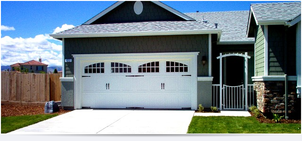 Clearance products listed are discontinued overstock or for 16x8 garage door with windows