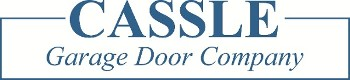 Cassle Garage Door Company